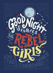bedtime-stories-for-rebel-girls
