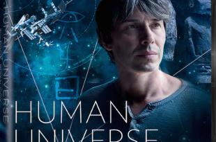 Big Human Universe (R-Z02745-9) 3D_ copy