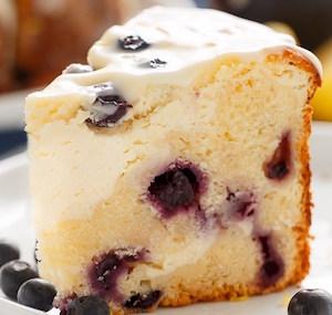 Blueberry-Lemon-Cheesecake-Cake-200