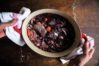 boeufbourgignon-c-lonely-planet-river-thompson