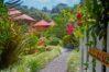 boquete-garden-inn