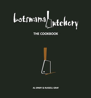 botswana-butchery-cover
