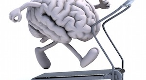 Brain Fit For Life - smlr