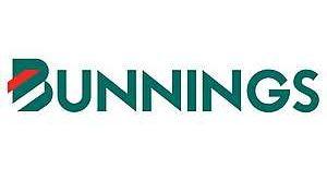 Bunnings 2