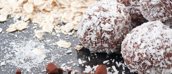 cacao-oatmeal-balls