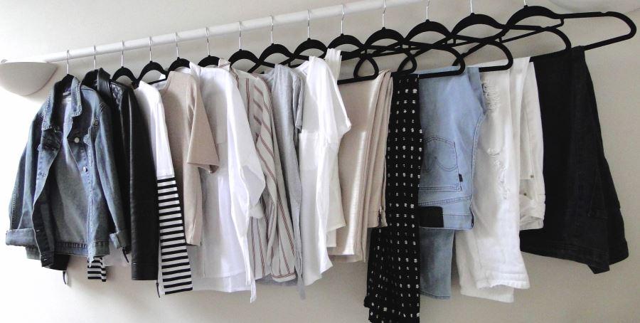 capsule-wardrobe-for-spring