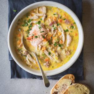 Chicken-Soup-3-350x350