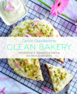 clean-bakery-coverhr