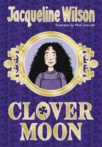 clover-moon