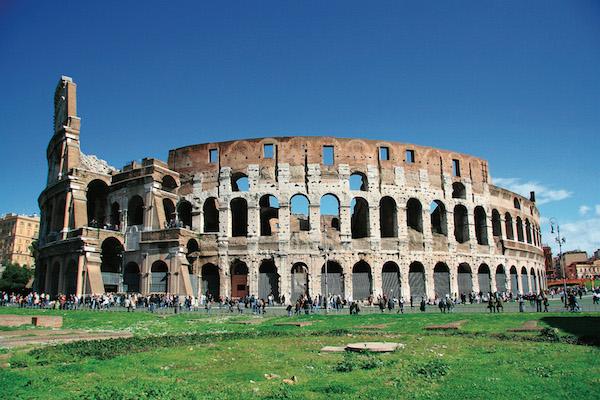Colosseum_10876343_J copy