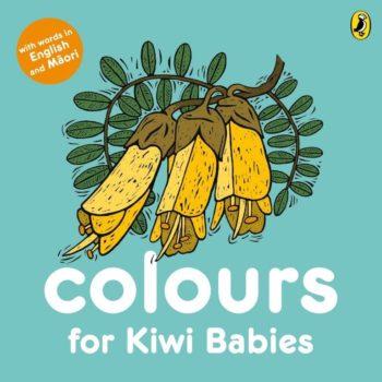 colours-for-kiwi-babies