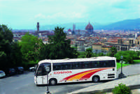 Cosmos Coach Florence (1)