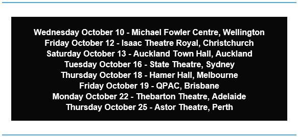 Dates 1