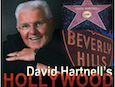 David Hartnell
