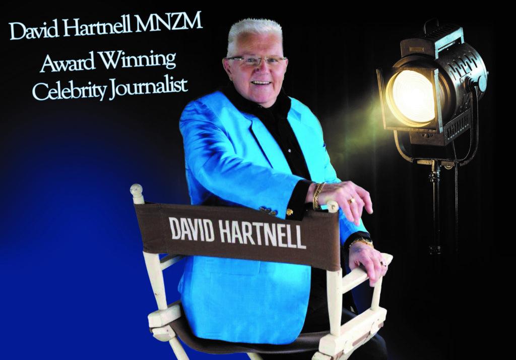 david-hartnell2
