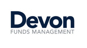 devon_logo-new-2014-10-300x165-2