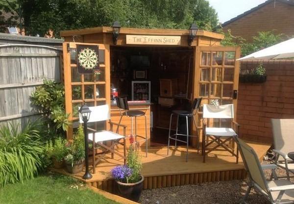 effinn-shed-bar