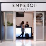 emperor-lounge