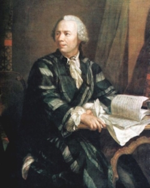 Euler_portraitcolour