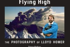 Flying High front cover