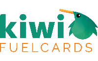 FnF Fuels Kiwi Fuelcards 1