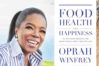 food-health-and-happiness-copy