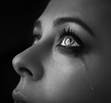 In defence of tears: The science behind a good cry