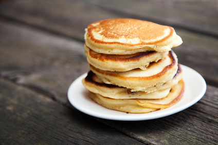 Best pancake recipes in new zealand ever grownups new zealand delicious pancakes on a wooden table ccuart Image collections