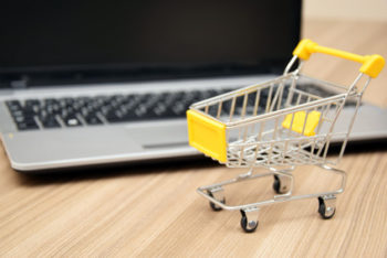 buy, online, shopping cart