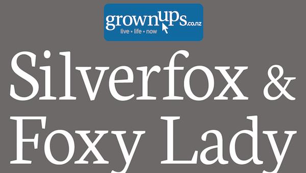 FoxComp_Fox&Lady-4
