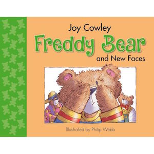 freddy-bear-and-new-faces
