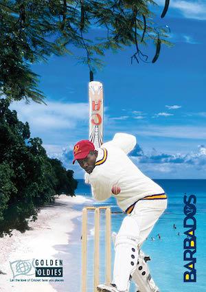 GO_Cricket_Barbados_cover