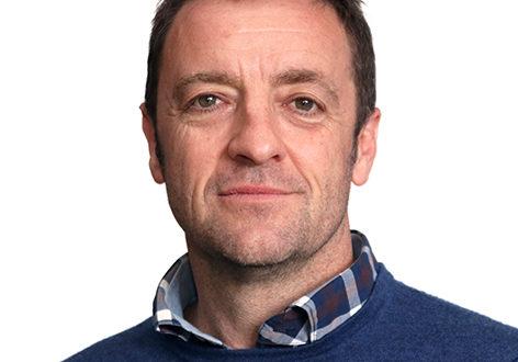 Giles Timothy