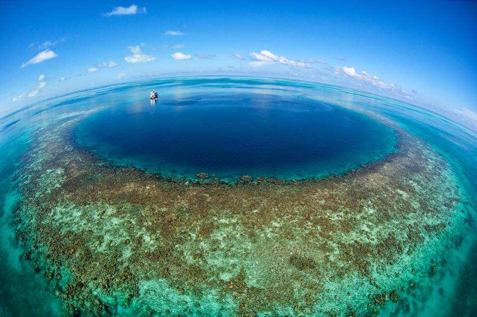 Great Blue Hole Belize 2083836937 n