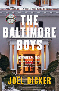 grown-ups_book-cover_baltimore-boys_300px-wide