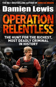 grown-ups_book-cover_operation-relentless_300px-wide