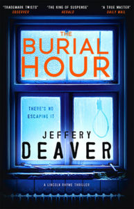 grown-ups_book-cover_the-burial-hour_300px-wide