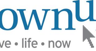 GrownUps Logo