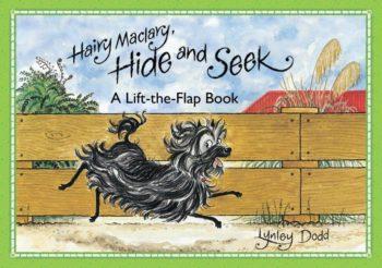 hairy-mclary-hide-and-seek