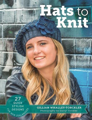 Hats to Knit front (1)