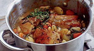 Healthy-Chicken-Casserole-R