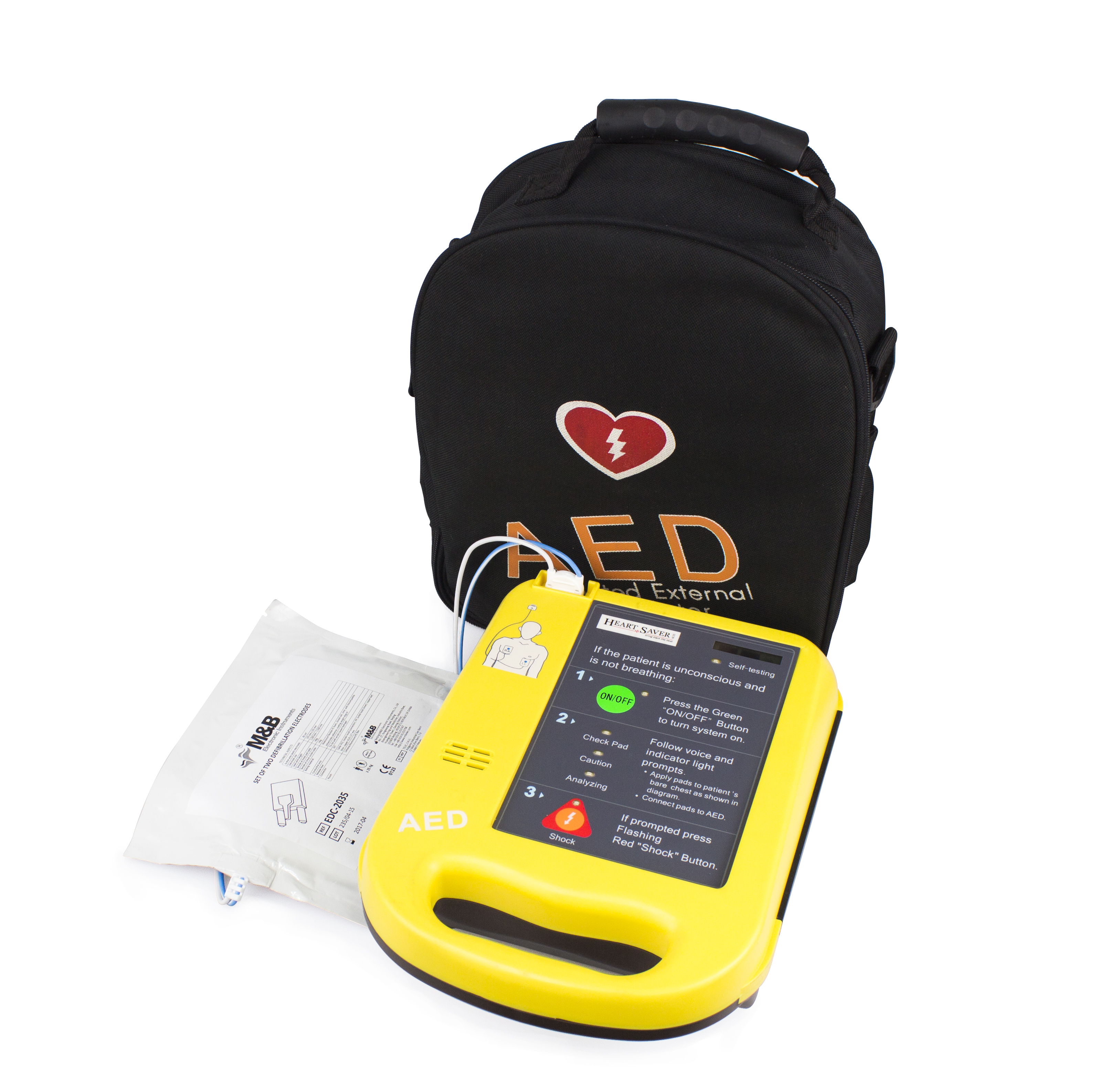 heart-saver-aed-70000