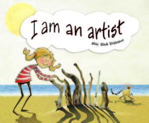 i-am-an-artist-pback-cov-hr-170114