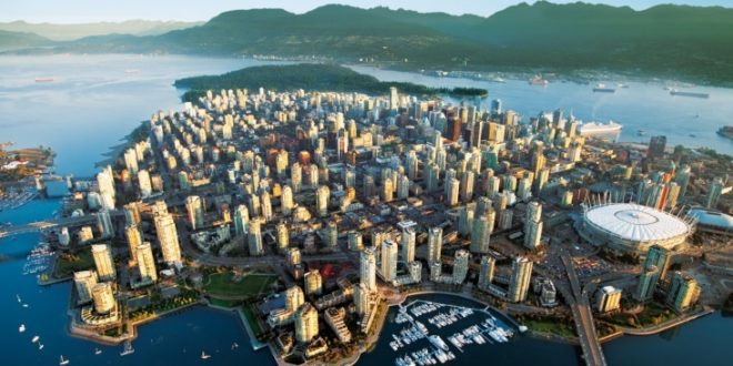 immigrate-to-vancouver