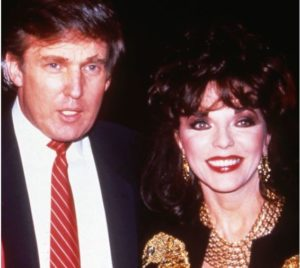 joan-and-donald