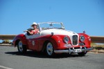 Jowett Car Club of NZ, Inc.