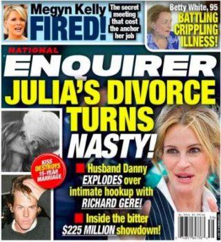 julia-roberts-divorce-richard-gere-361x395