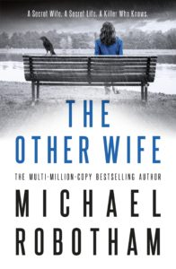 June Books The other wife