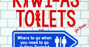 KIwi As toilets Cropped FRONT