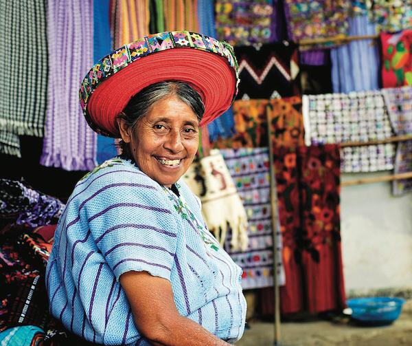 Latin_Woman_3921499_SS-3